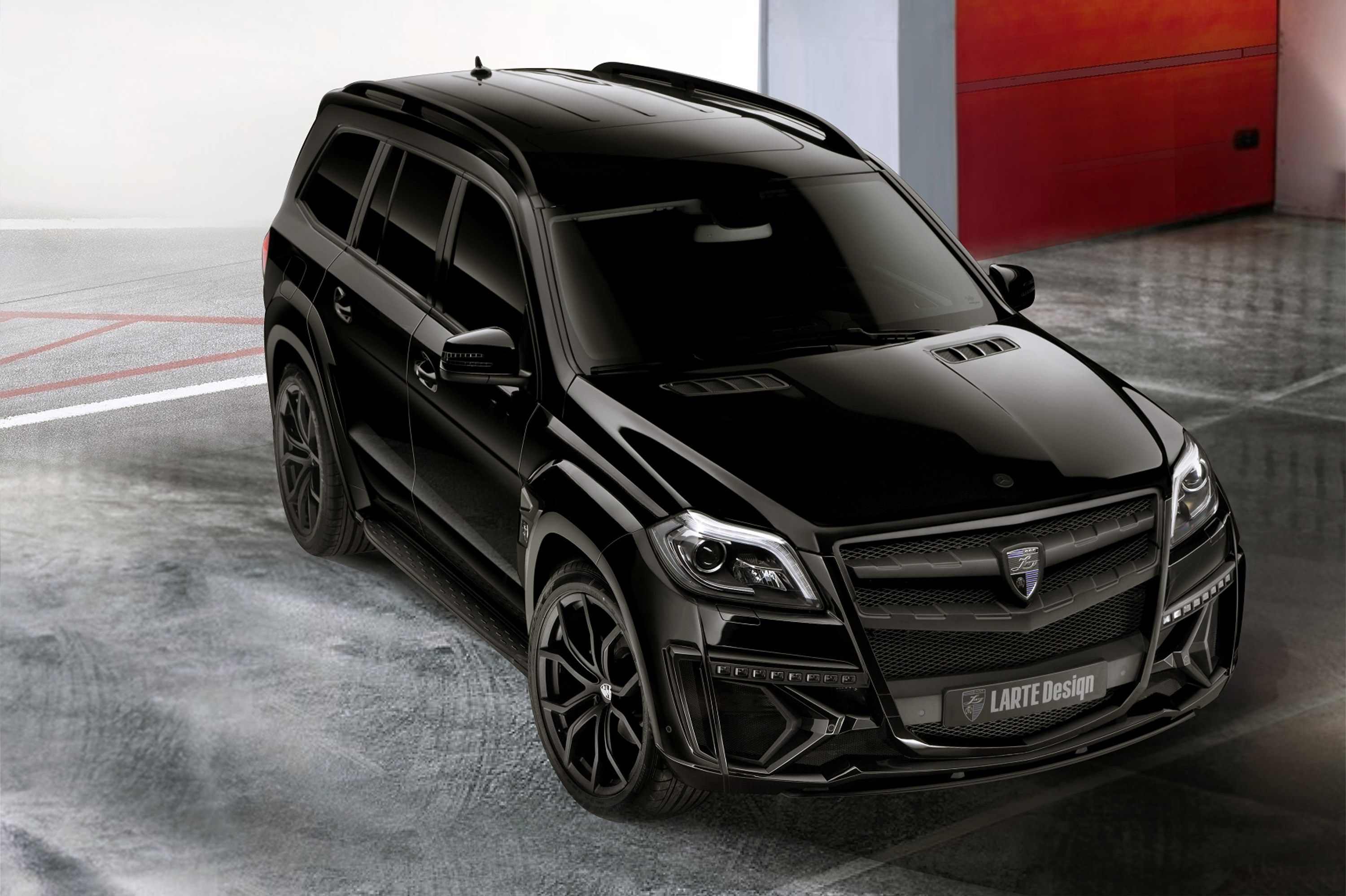 magnificent mercedes benz gl class wallpaper