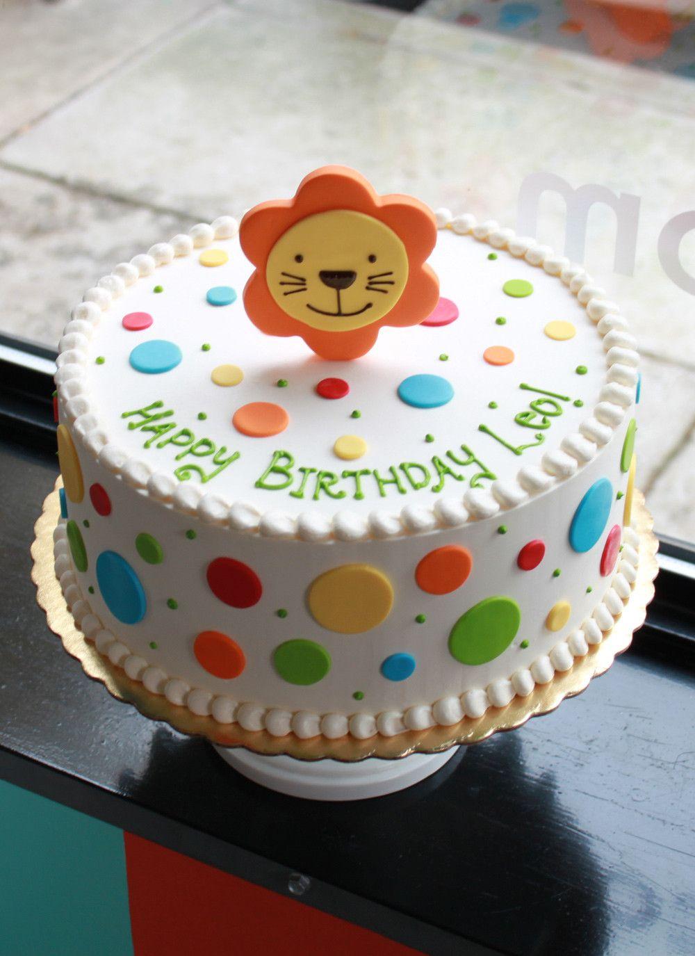 Enjoyable Food Lion Birthday Cakes Awesome 89 Food Lion Birthday Cake Ice Funny Birthday Cards Online Hetedamsfinfo