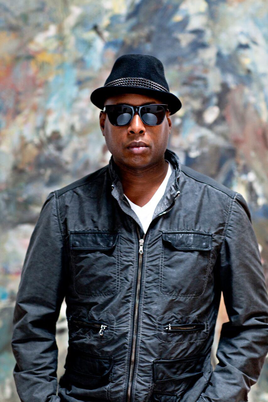 Detroit, Jan 31 Brody Stevens Talib kweli, Rapper