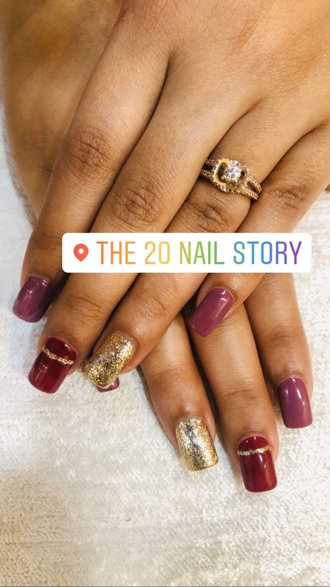 Nail Art Designs For Me Best Nail Salon Latest Nail Designs Fun Nails
