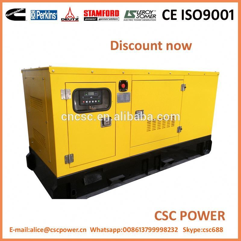 Time To Source Smarter Motor Generator Manufacturing Diesel Generators