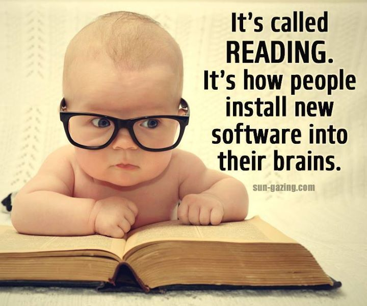 Funny Reading Quotes Its Called Reading quotes quote reading cute quotes read funny  Funny Reading Quotes