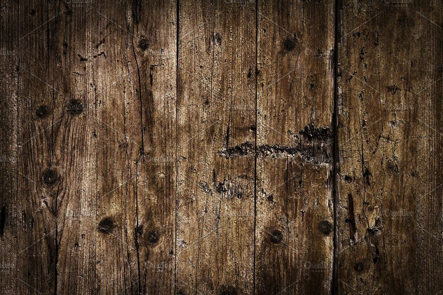 Beautiful Grunge Wooden Texture Background For Photography Wood Texture Background Textured Background Wood background hd free images