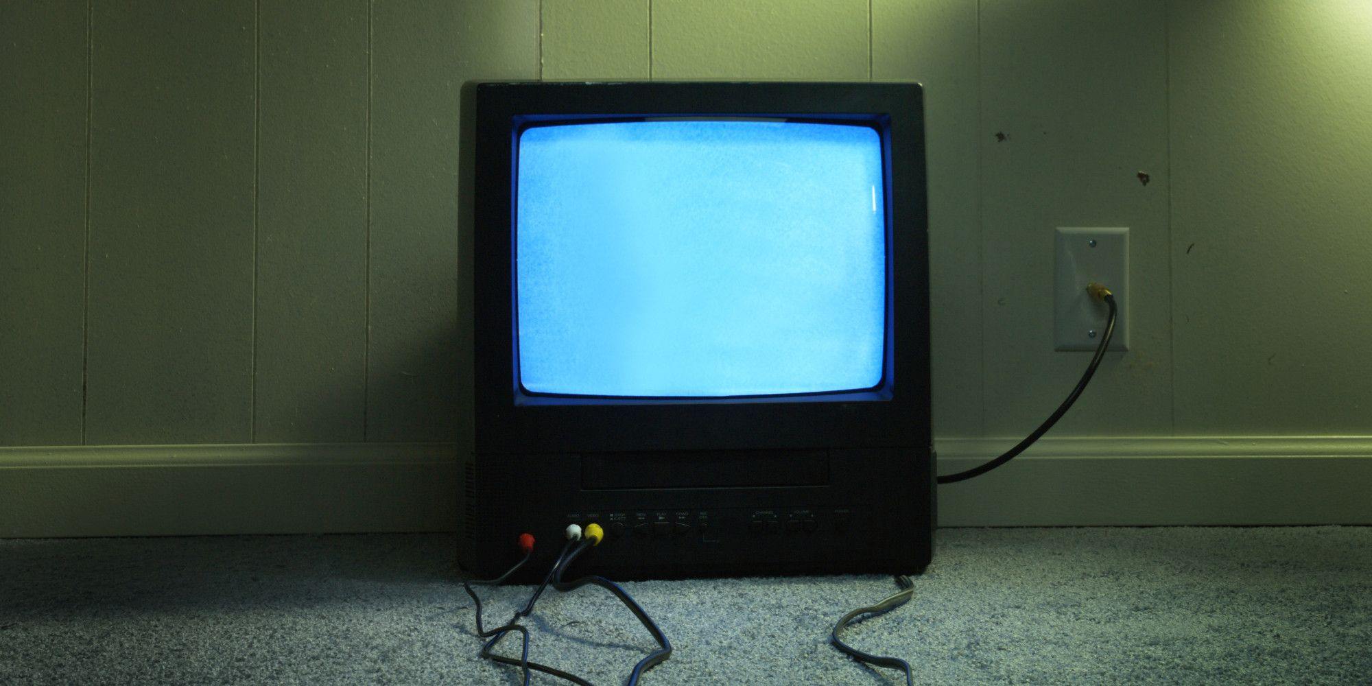 Your ridiculously high cable bill could go up even more