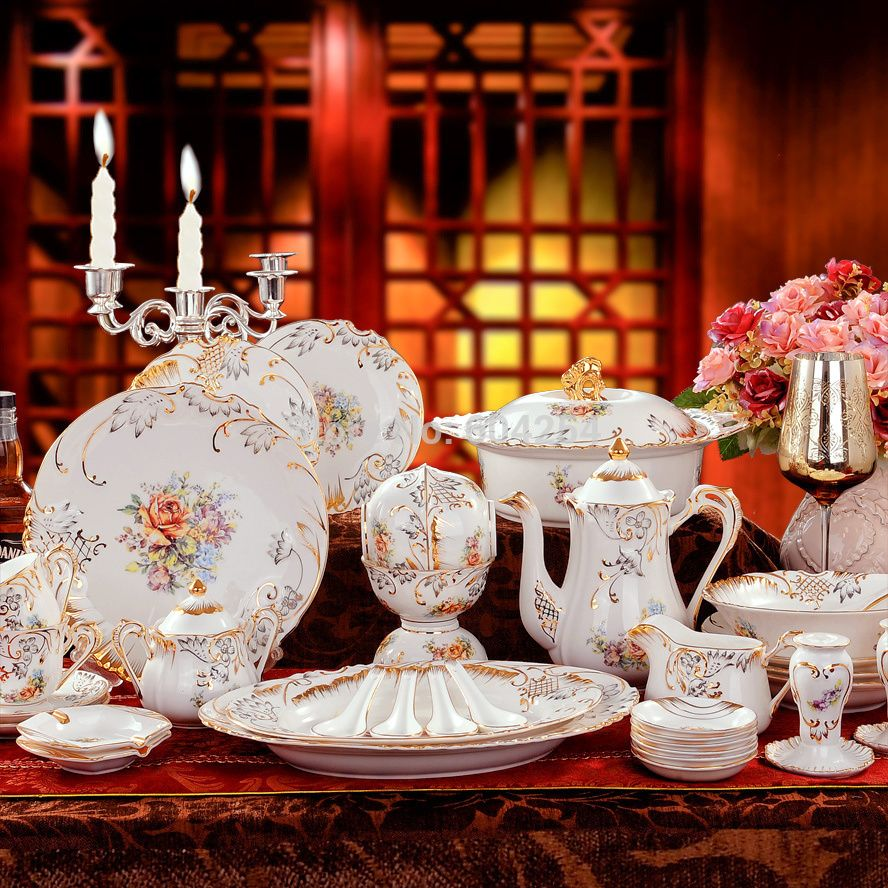 Related image. Dinnerware Sets For 8Blue DinnerwarePorcelain ... & Related image | DECORACION | Pinterest | Porcelain dinnerware ...