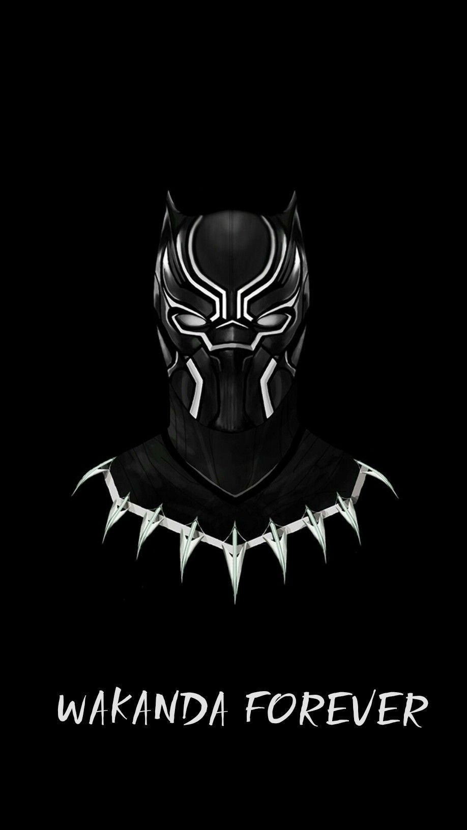 2020 Wallpapers Best Wallpapers Collection Iphone Wallpapers Backgrounds Marvel Wallpaper Hd Black Panther Marvel Deadpool Wallpaper
