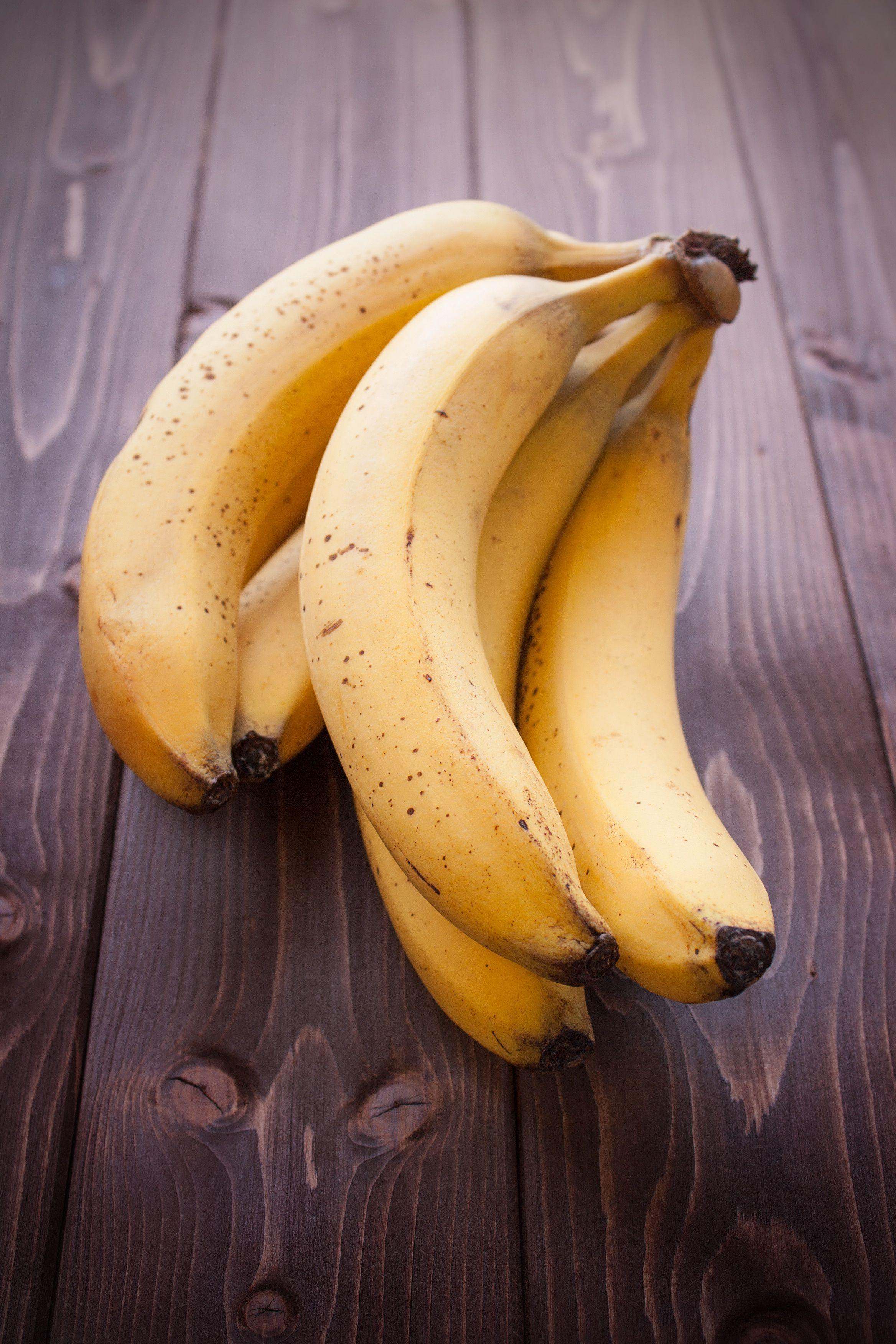 признать, картинки забавного банана снимаю корпоративах