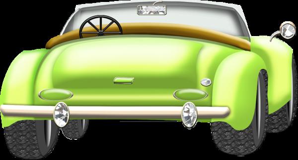 Tubes de Vehiculos..... - Página 2 470a6c01d5d1f78df79612a4a3916129