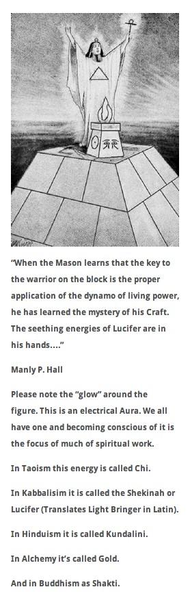 Pin by Clint Elcock on Mind of a Mason | Freemasonry