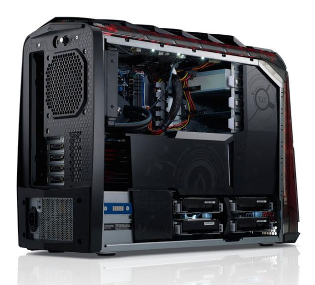 gaming pc bing images things i m interested in computer setup rh pinterest com