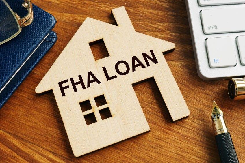 470a7427a5d623f465908192f3f8002d - How To Get Rid Of Fha Mortgage Insurance Premium