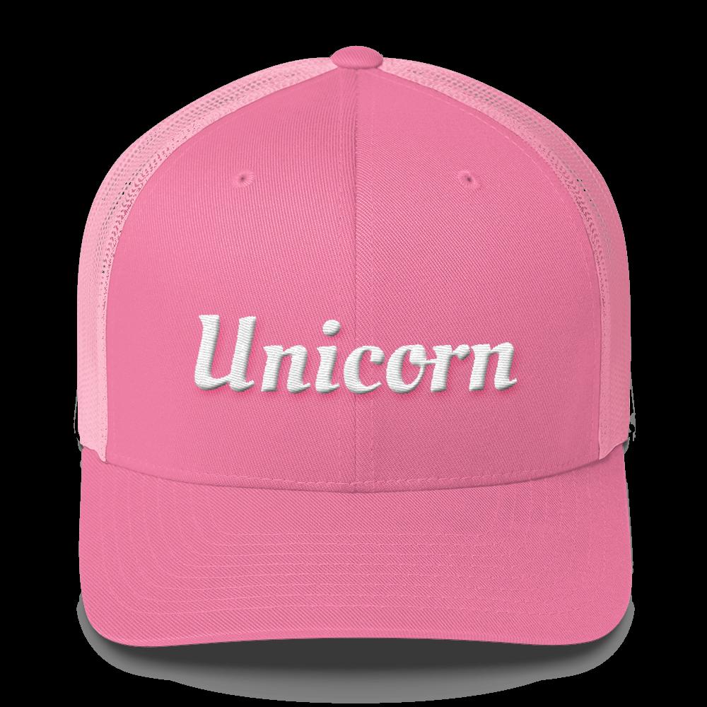 Soft Snapback Hat for Unisex Unisex 100/% Polyester Funny Boston Terrier Baseball Cap