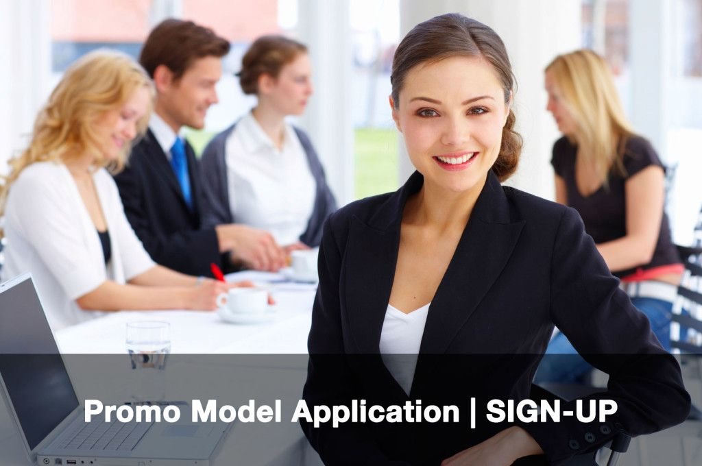 Sign up at Promo Models Dallas for promotional modeling jobs in - promotional model resume