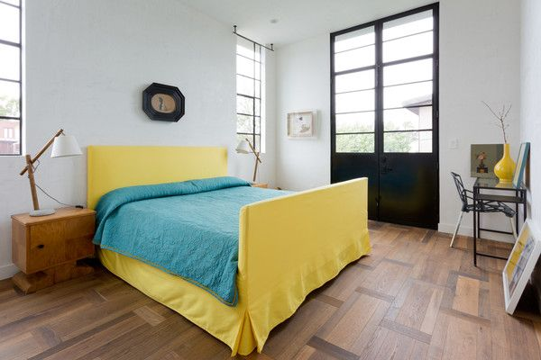 bedroom ideas 2018 that turn your bedroom into an ultimate paradise rh pinterest com