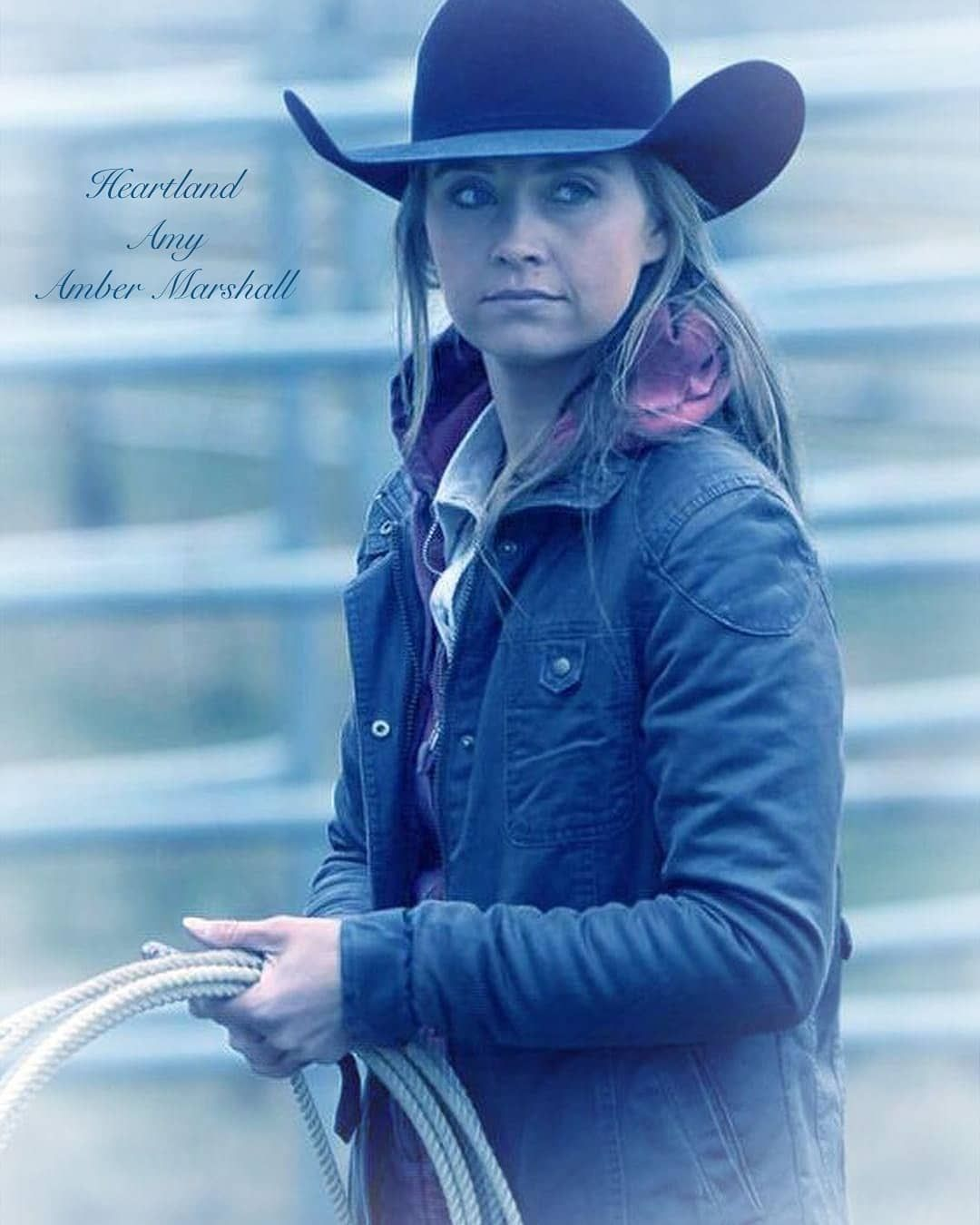 Ambermarshall Hashtag On Instagram Photos And Videos Amber Marshall Ty And Amy Western Fashion