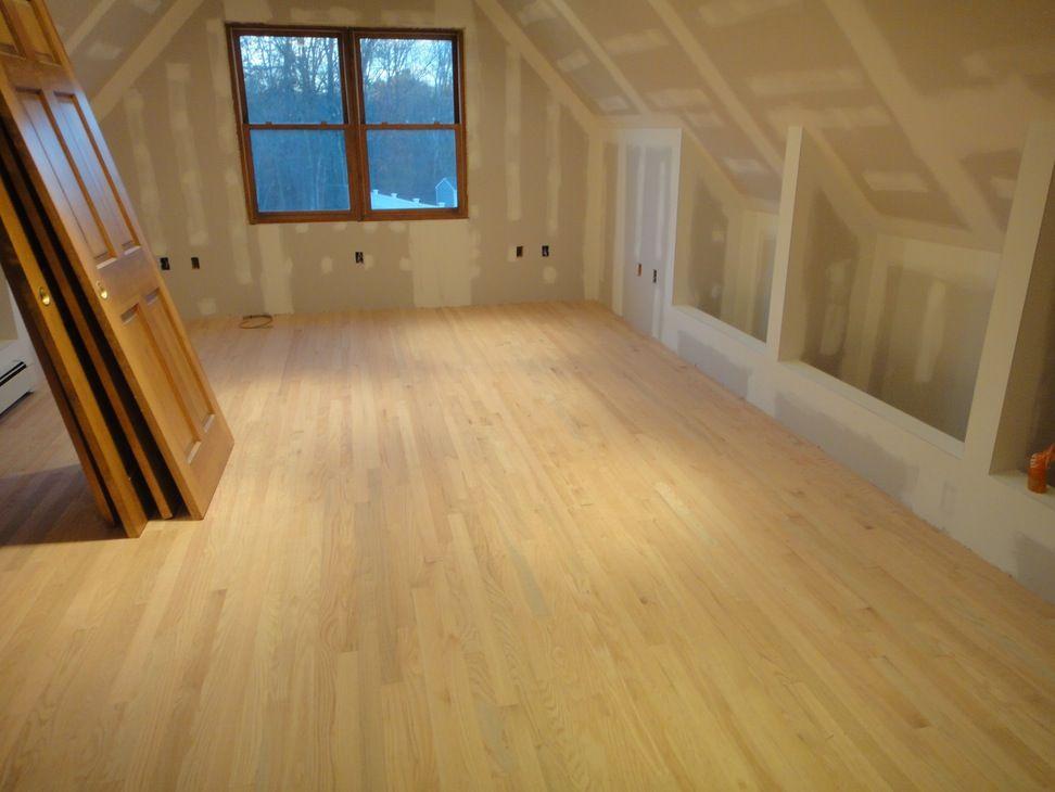 garage bedroom addition%0A Insulated Bonus Room Above Garage   Bonus Room for boys   Pinterest   Bonus  rooms  Room and Spaces