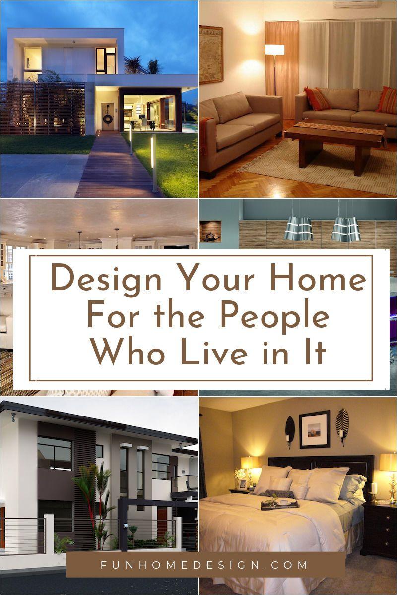 home designer software for mac home design ideas pinterest rh pinterest com
