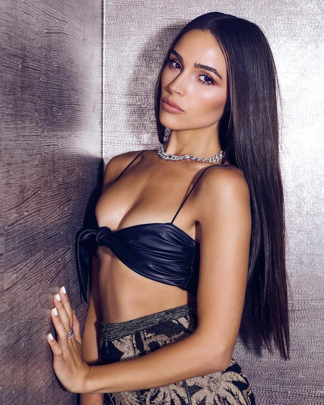 Olivia culpo sexy 7 Photos - 2019 year