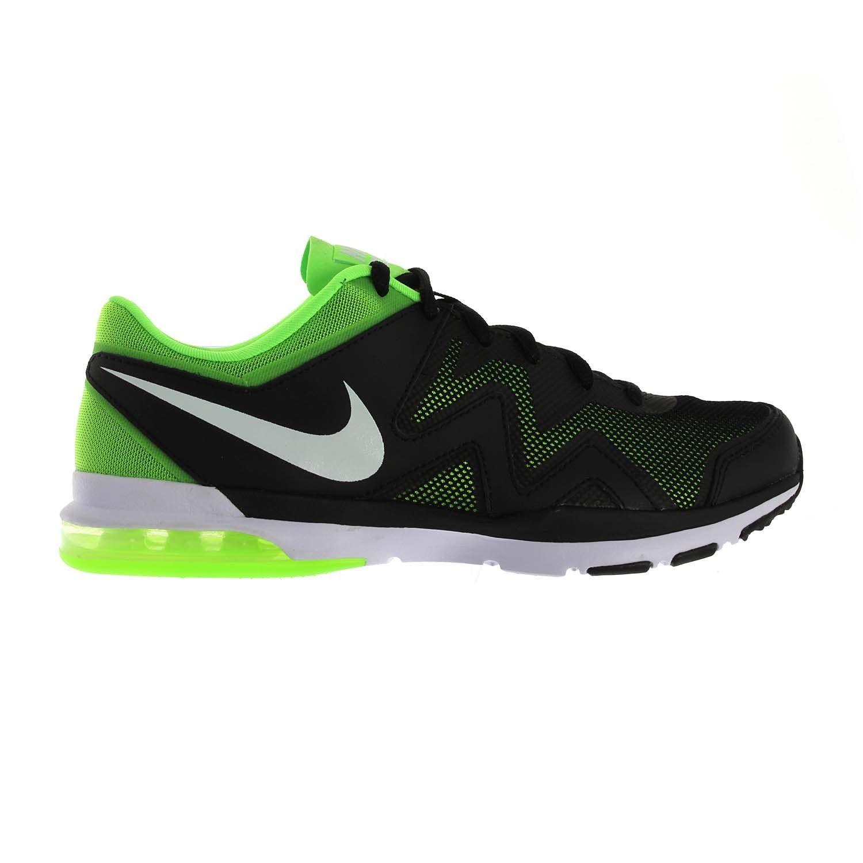 Nike Air Sculpt TR 2 (704922-001)  8ba756f5638af