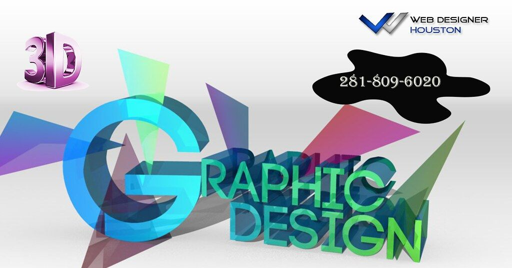 3dgraphicdesign Web design, Website analysis, Mobile
