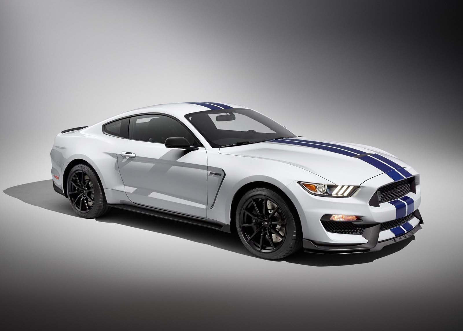 ford mustang shelby gt350 2016 car pictures and car wallpapers rh pinterest com