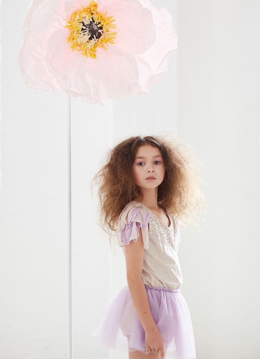"Little Fashion | ""Down The Rabbit Hole"" | Little One Magazine"