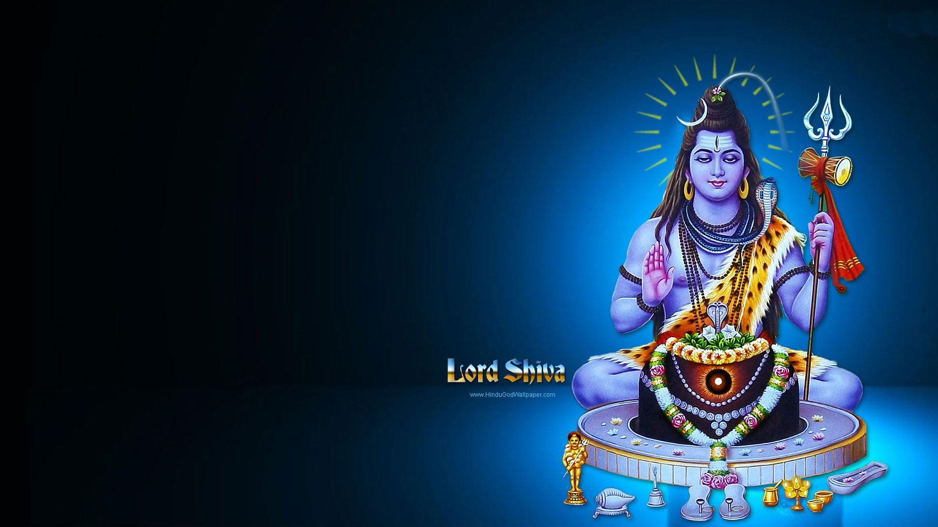 Hd Pics Photos Gods Lord Shiva Mahadev New Attractive Desktop Background Wallpaper Shiva Wallpaper Lord Shiva Hd Images Shiva Images Hd