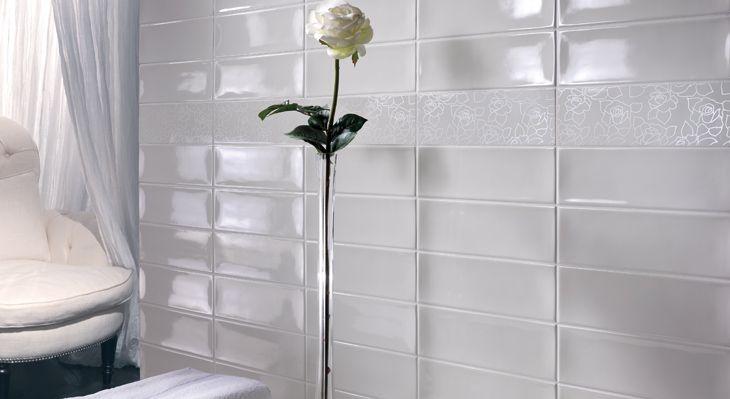 Rivestimento bagno moderno abitare rivestimenti bagno pinterest prezzo and display - Rivestimento bagno moderno ...
