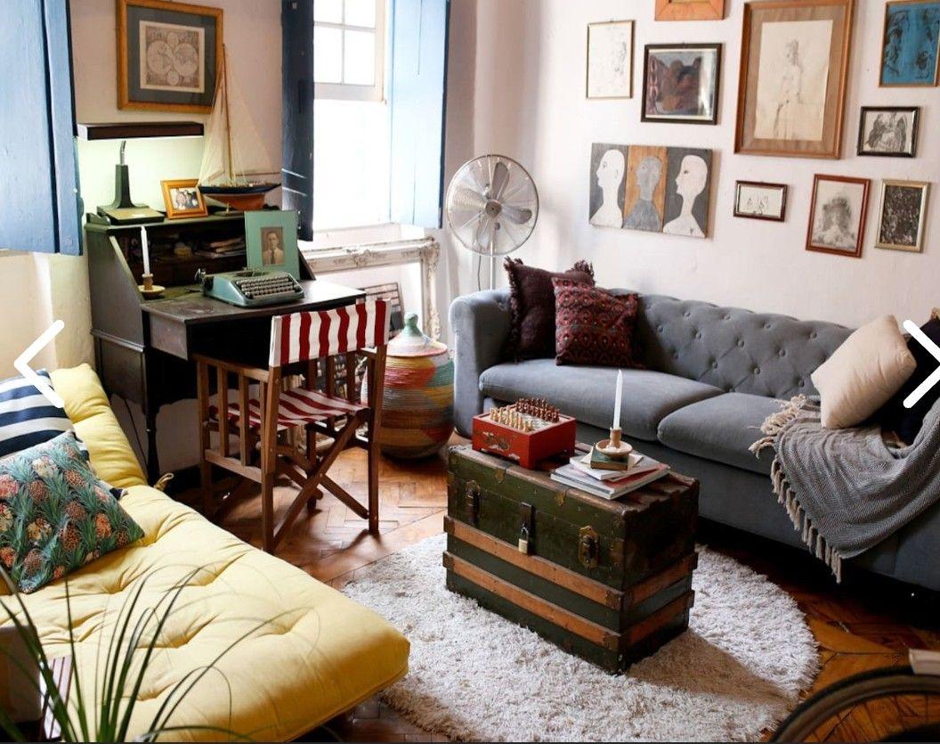 Airbnb Salvador Bahia imagens) Casas para alugar