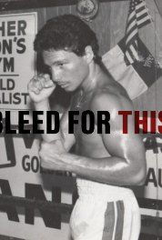 bleed for this stream
