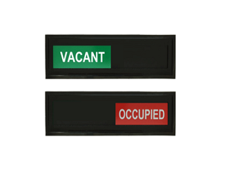 Sliding Door Name Plates Only 22 00 Incl Gst Name Plate Door Name Plates Office Door Name Plates