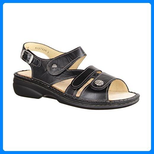 Finn Comfort Gomera Damenschuhe Bequeme Sandale Sandalen Fur Frauen Partner Link Schuhe Damen Damenschuhe Bequeme Sandalen