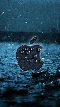 Iphone 7 Plus Wallpapers November Rain Iphone Wallpapers