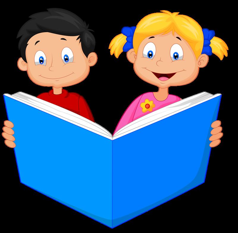 Гифки сентября, чтение картинки для детей
