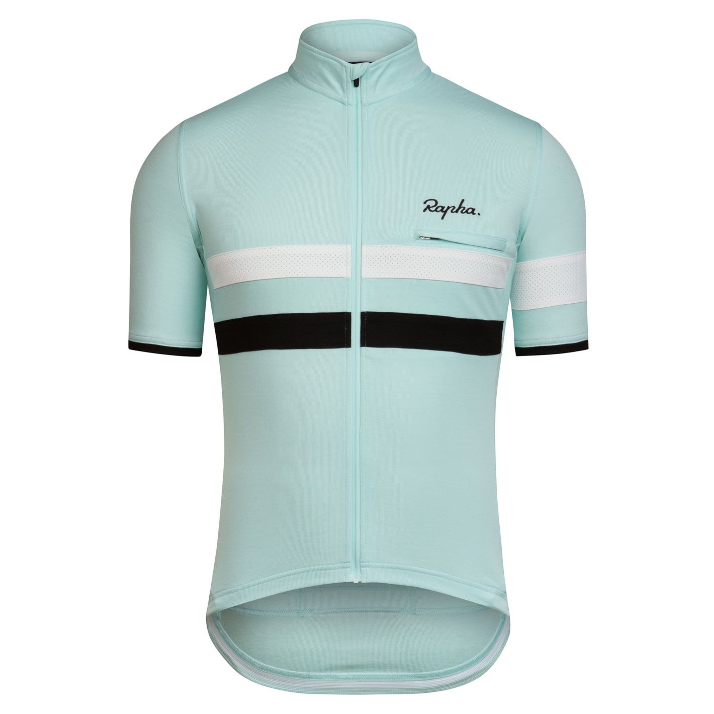 Rapha | Rapha Collections Guide