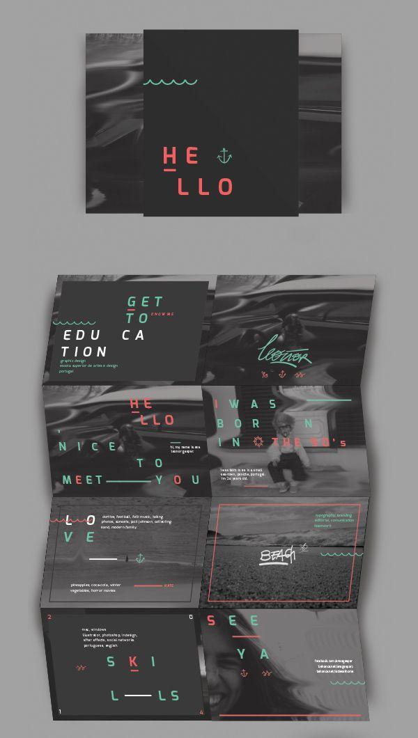 site sobre design  criatividade e inspira u00e7 u00e3o