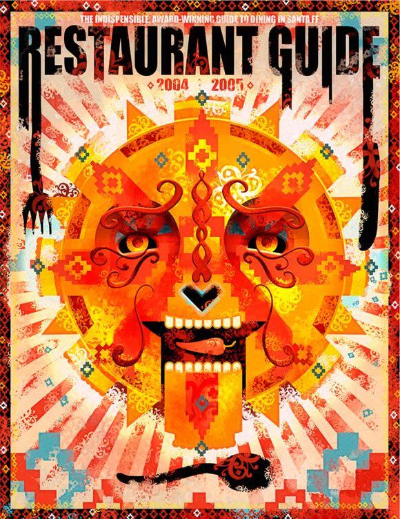 Mexican Sun Illustration Sun illustration, Illustration, Art