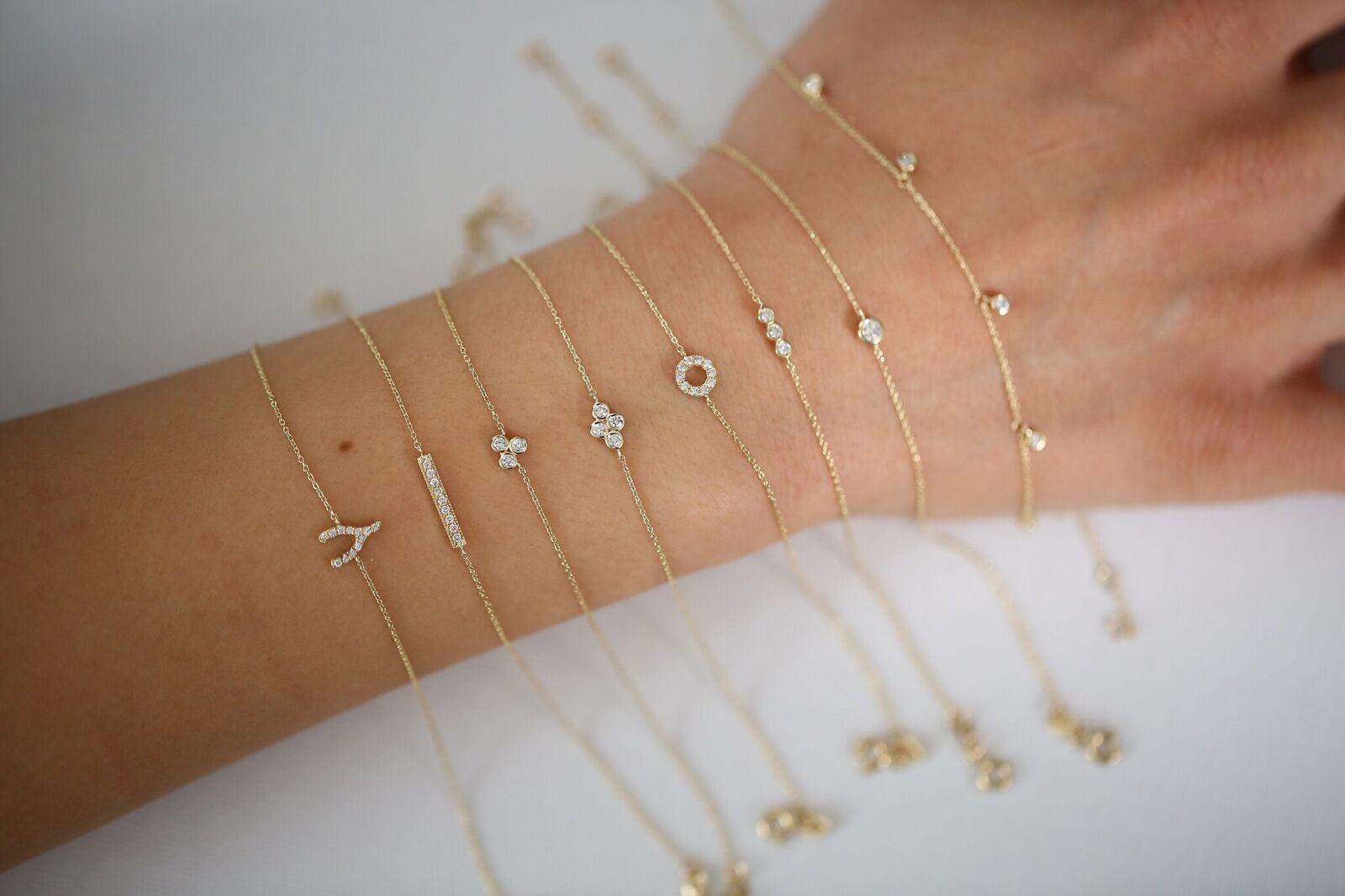 23+ Vierks fine jewelry lafayette in info