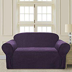 Elegant And Comfortable P R Bedding