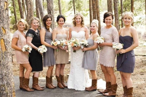 Country Wedding Outfits For Guests Wedding And Bridal Inspiration Country Wedding Outfit Wedding Attire Guest Country Wedding Dresses