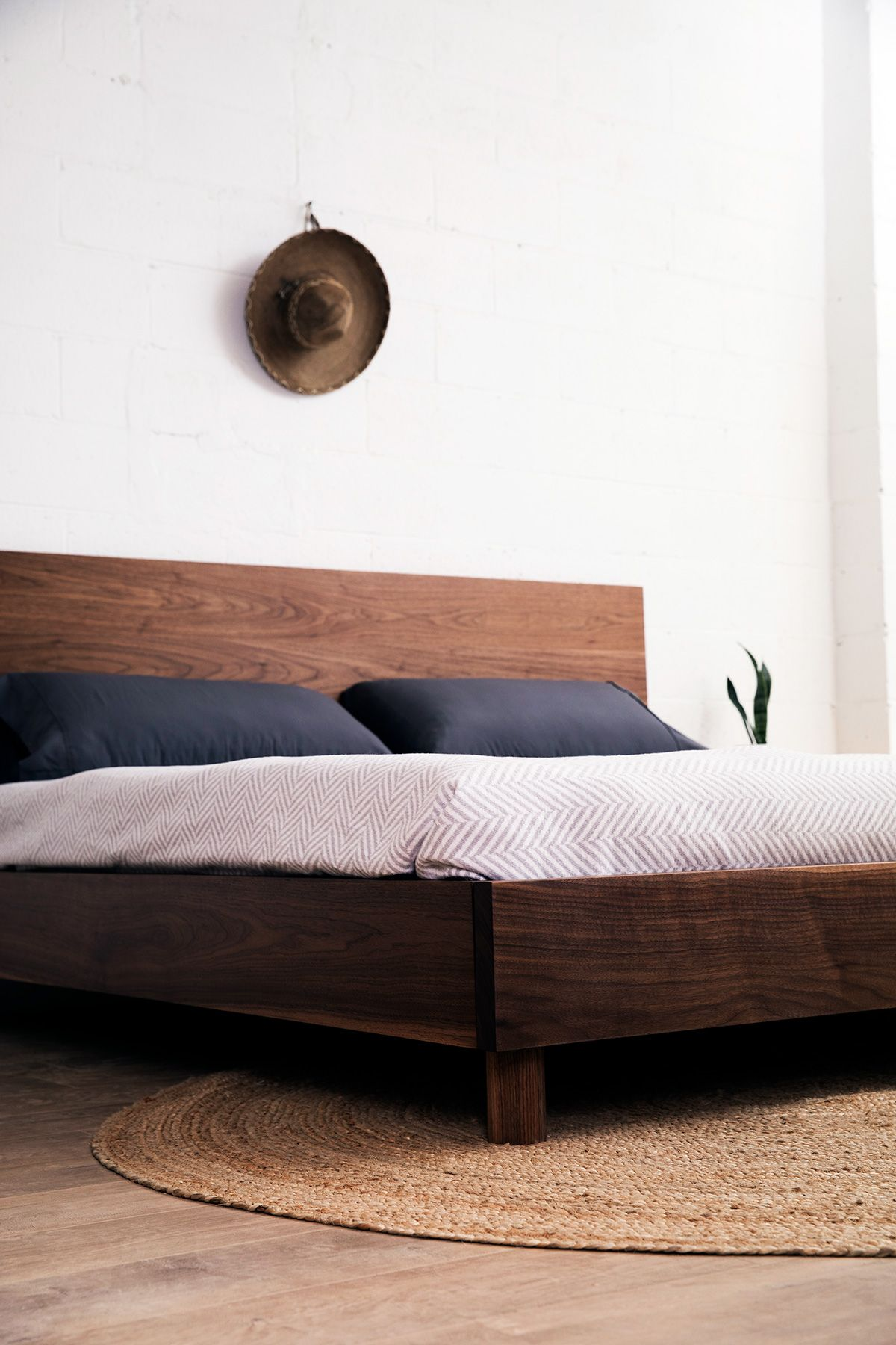 24+ Bedroom furniture vancouver bc ideas