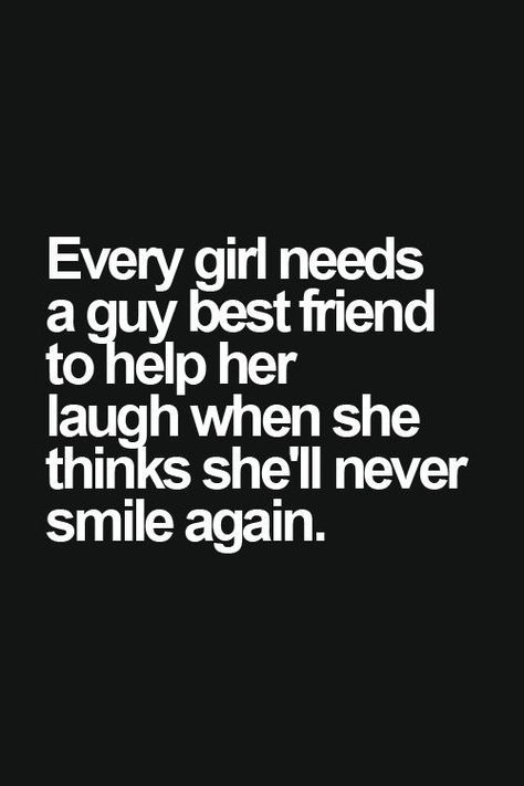 Best Quotes Girl Boys 62 Ideas