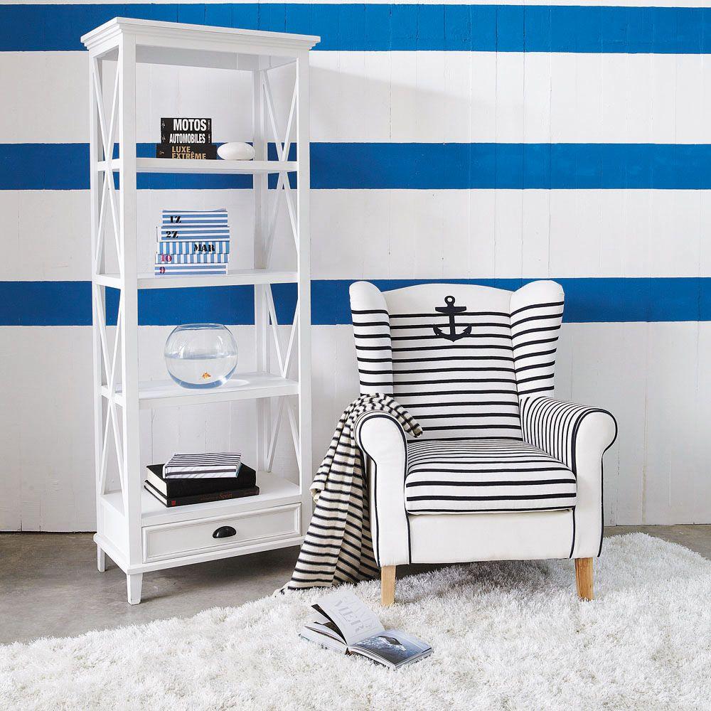 maison du monde en ligne beautiful maison du monde en ligne with maison du monde en ligne. Black Bedroom Furniture Sets. Home Design Ideas