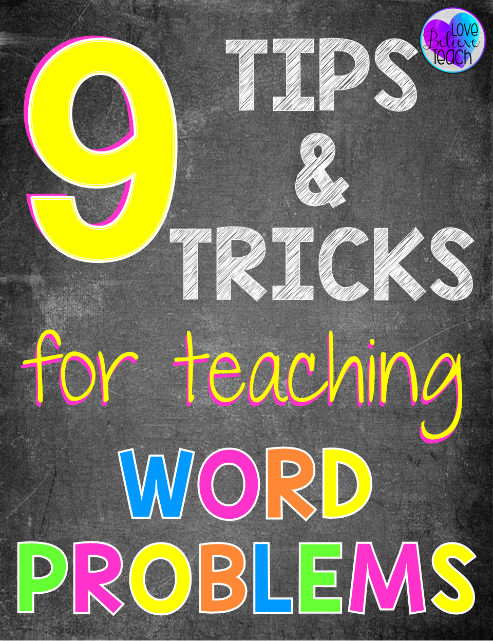 9 tips and tricks for teaching word problems to be teaching and math word problems elementary students solving math word problems online tools best kids pro ed inc manhattan school apologizes after assigning