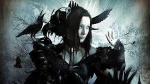 """Résultat de recherche d'images pour """"Gothic"""""""