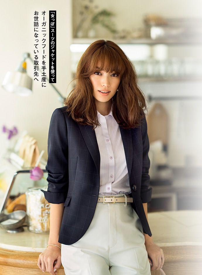 Keisai Aoki