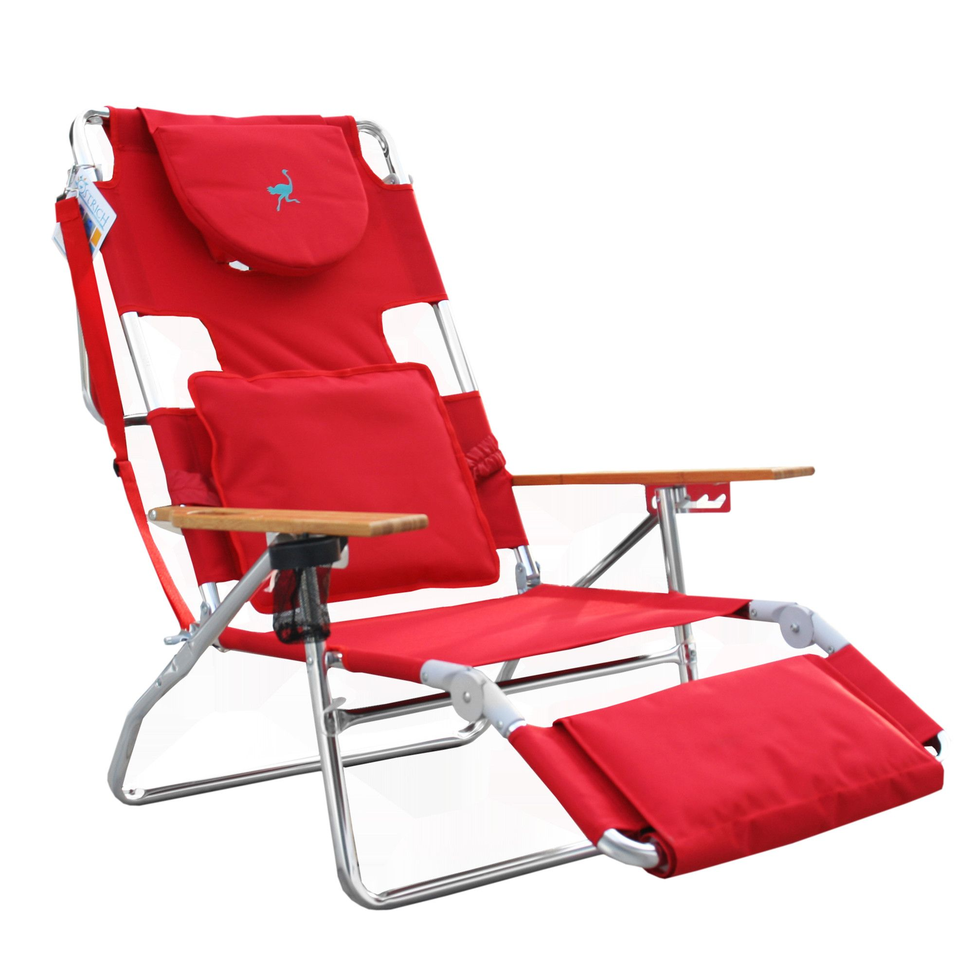 Tamira beach chair products pinterest beach chairs chair and