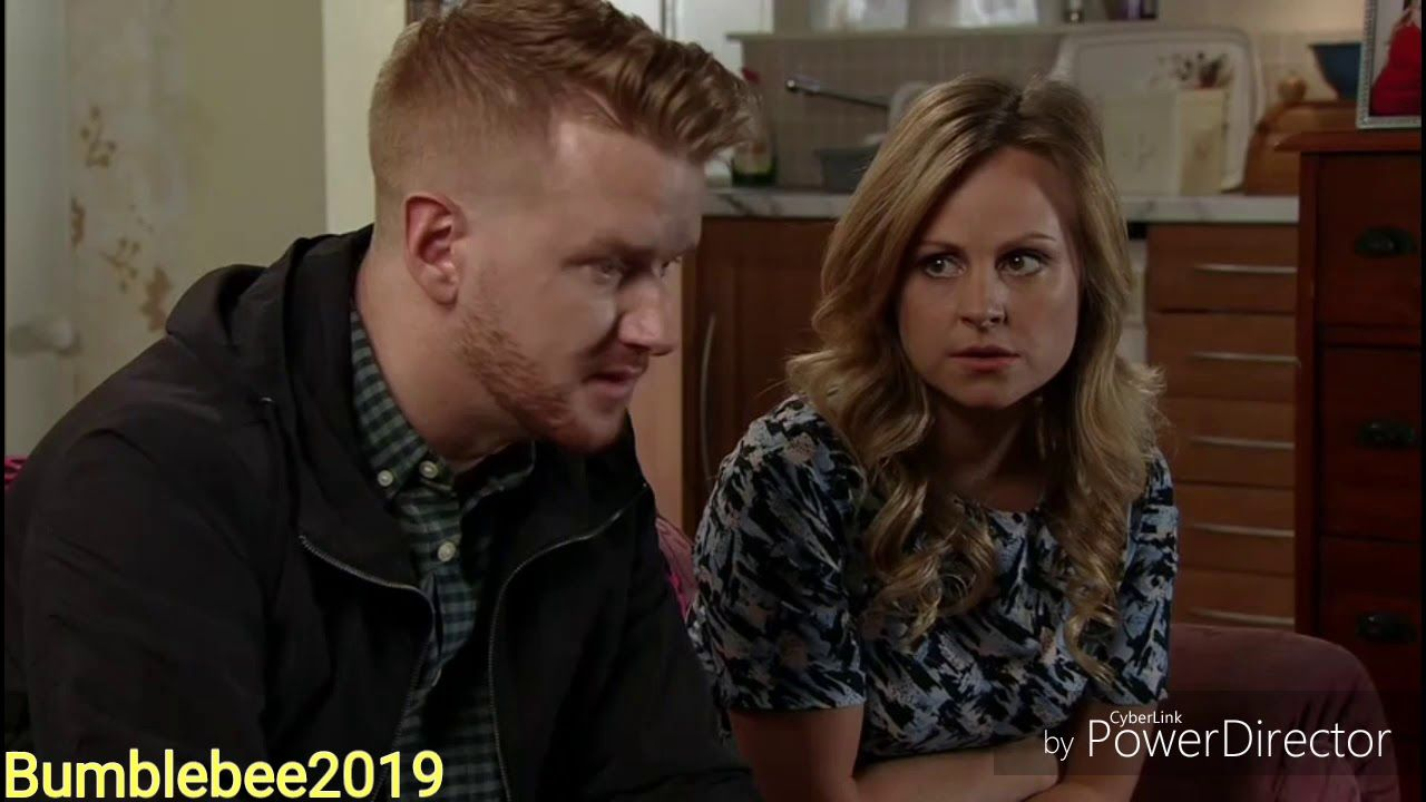 Pin By Hillary Smith On Gary Windass In Coronation Street In 2020 Coronation Street Coronation Gary