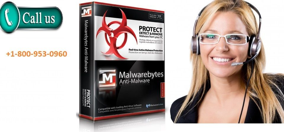 Malwarebytes is it free