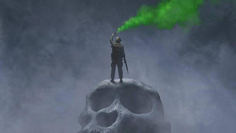 kong skull island deutsch stream